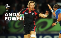 Andy Powell