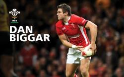 Dan Biggar