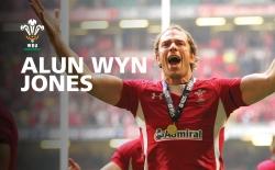 Alun-Wyn Jones